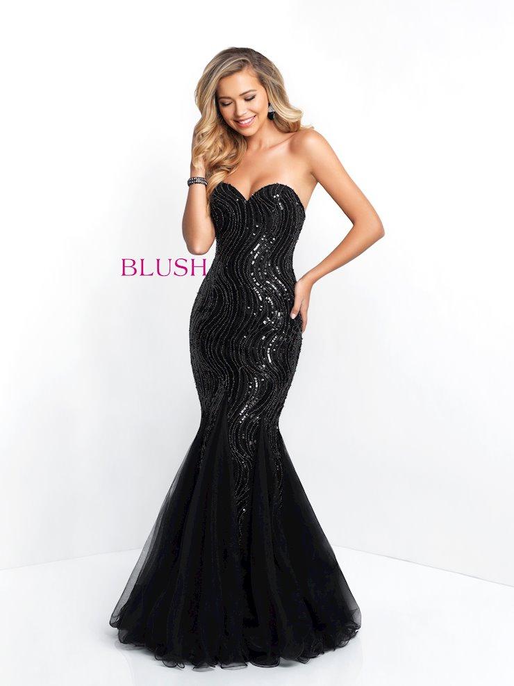 Blush Style #11510