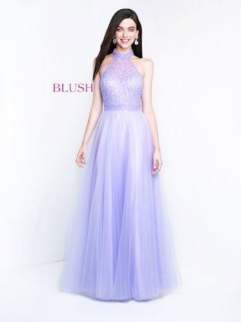 Blush 11511
