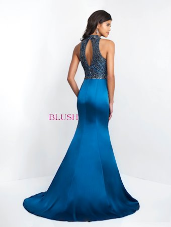 Blush 11514