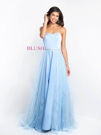 Blush 11515