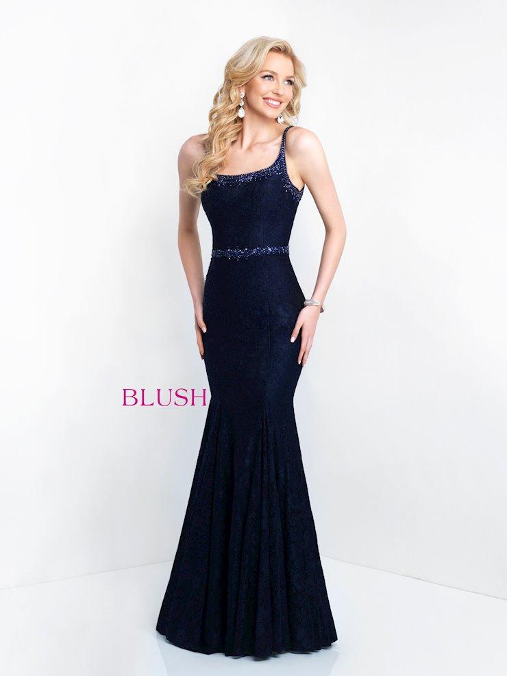 Blush 11519