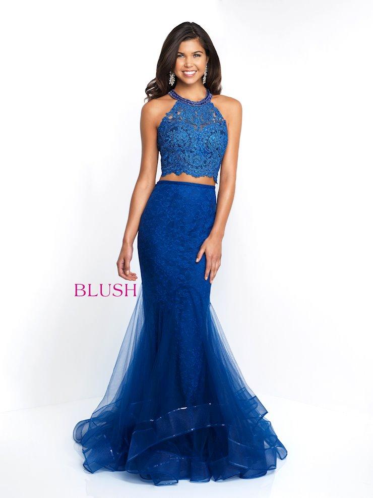 Blush 11520