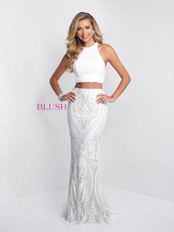 Blush 11522