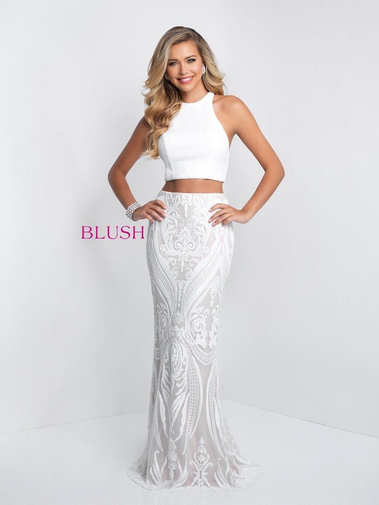 Blush 11522 Image