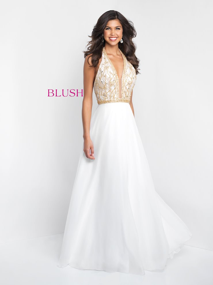 Blush 11523
