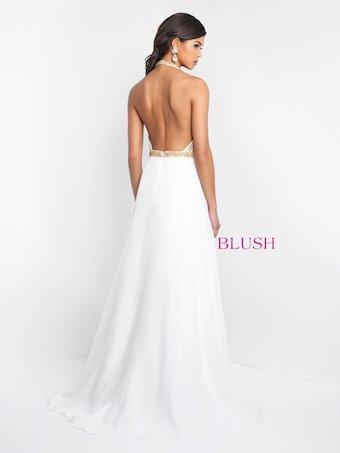 Blush Style: 11523