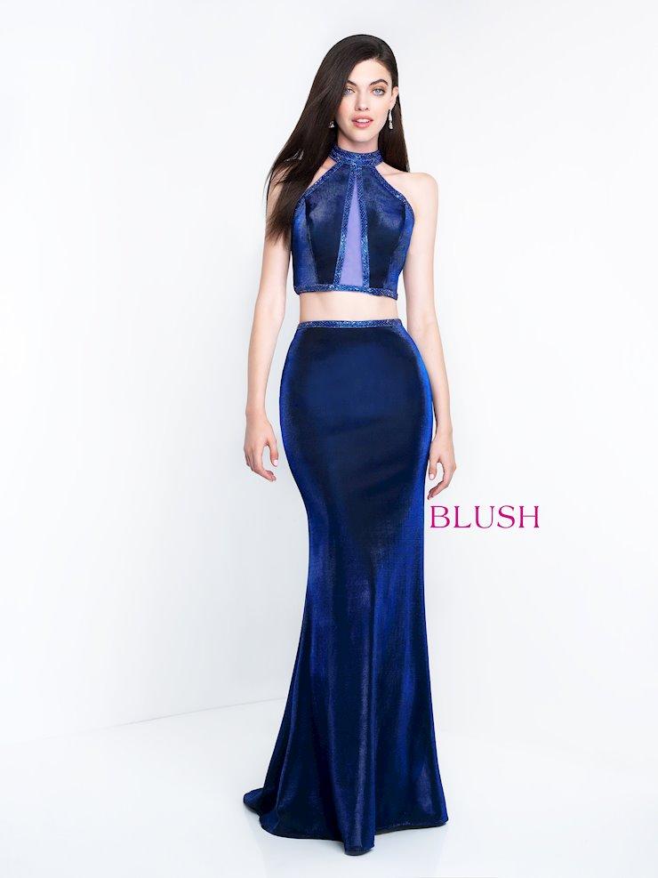 Blush 11524