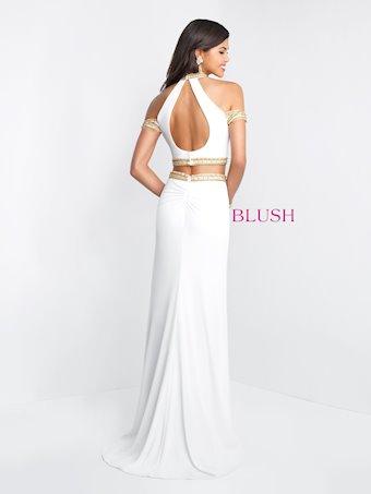 Blush 11526