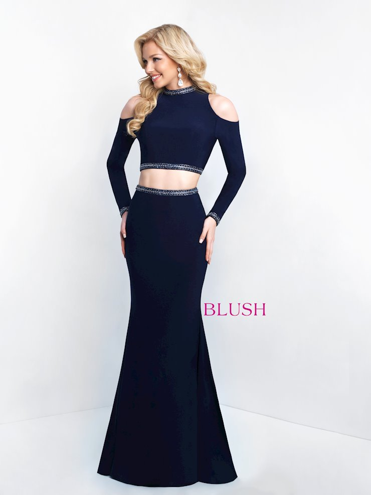Blush Style #11527