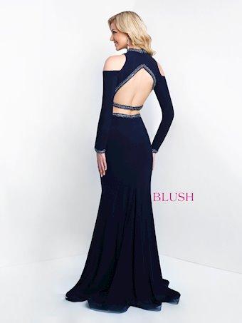 Blush 11527