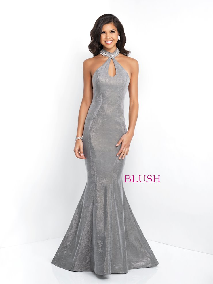Blush 11528