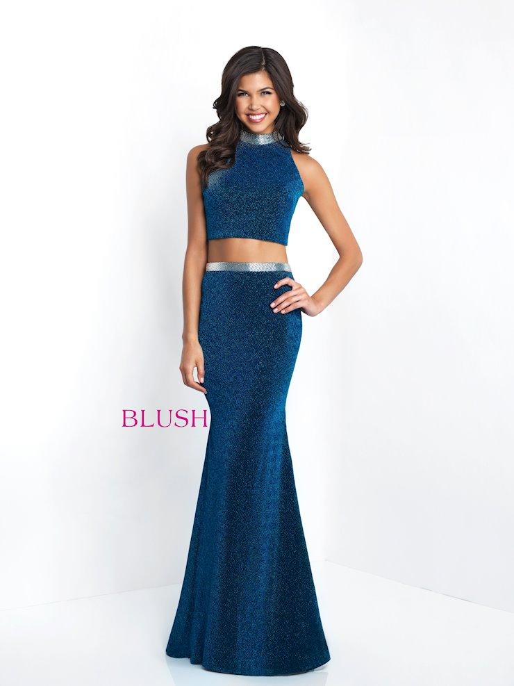 Blush Style #11529 Image