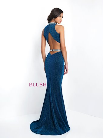 Blush 11529