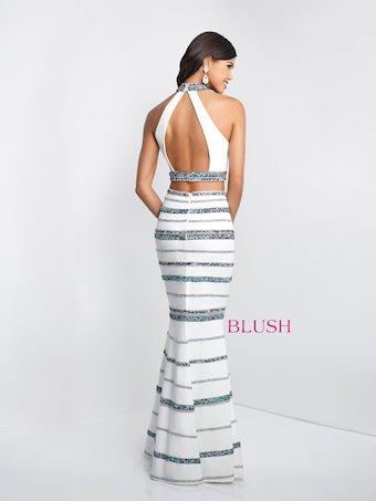 Blush 11530