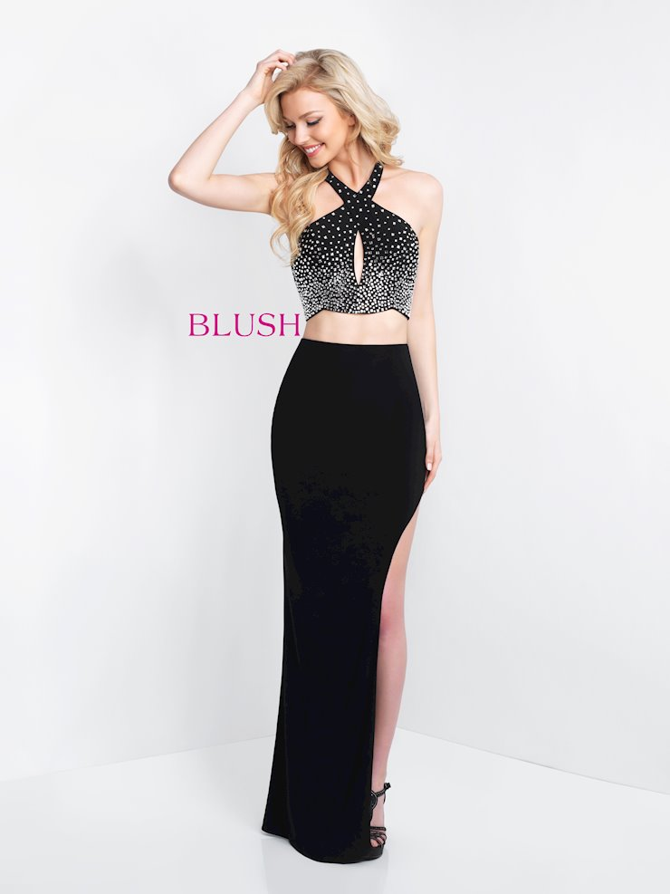 Blush 11531