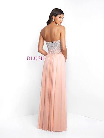 Blush 11538