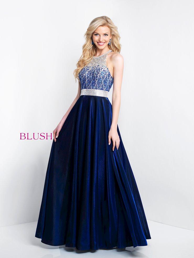 Blush 11539 Image