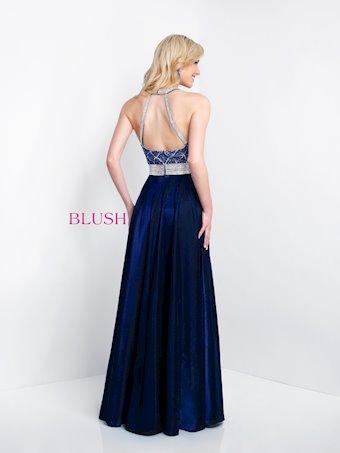 Blush 11539