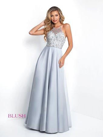 Blush Style: 11541