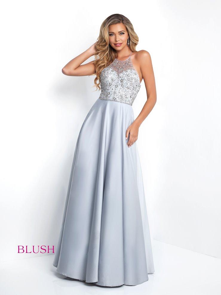 Blush 11541