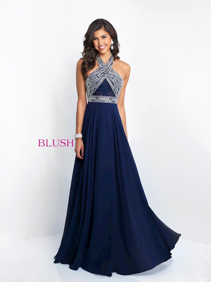 Blush 11542