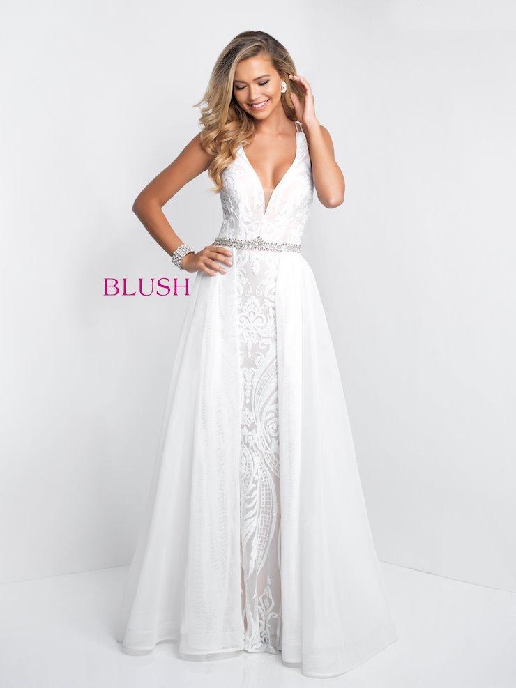 Blush Style #11546 Image
