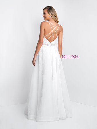 Blush 11546
