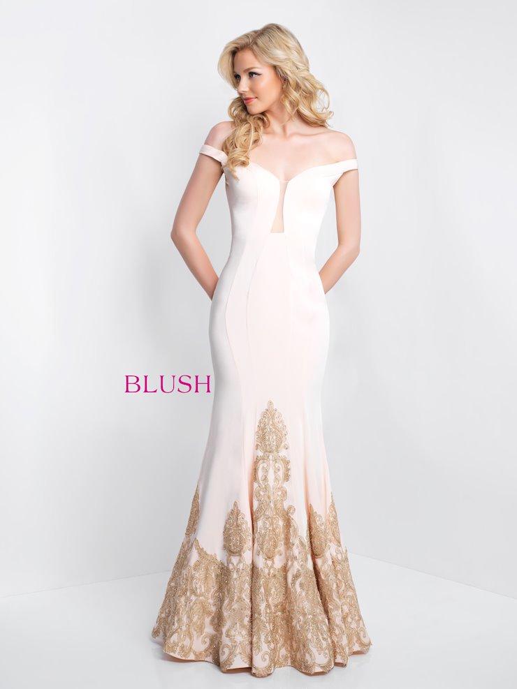 Blush 11547