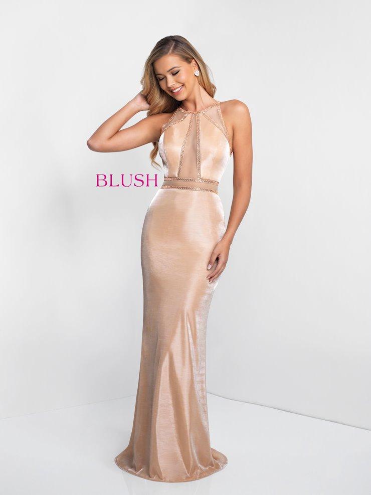 Blush Style #11548