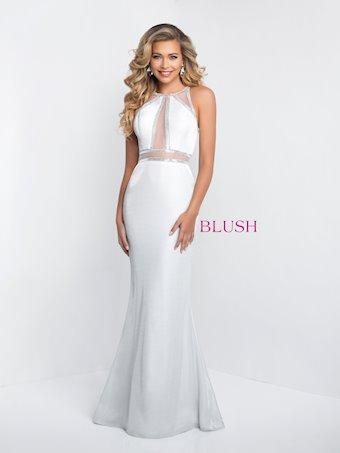 Blush 11548