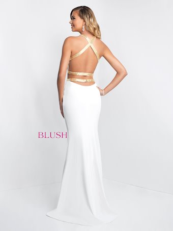 Blush 11549