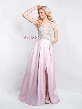Blush 11552