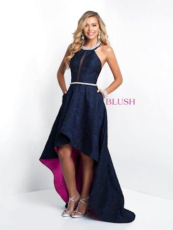Blush 11553
