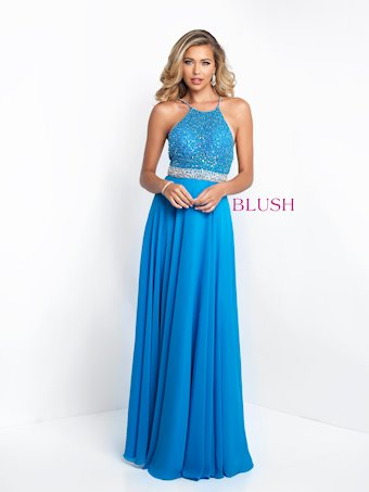 Blush 11556