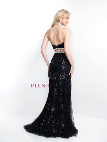 Blush 11557