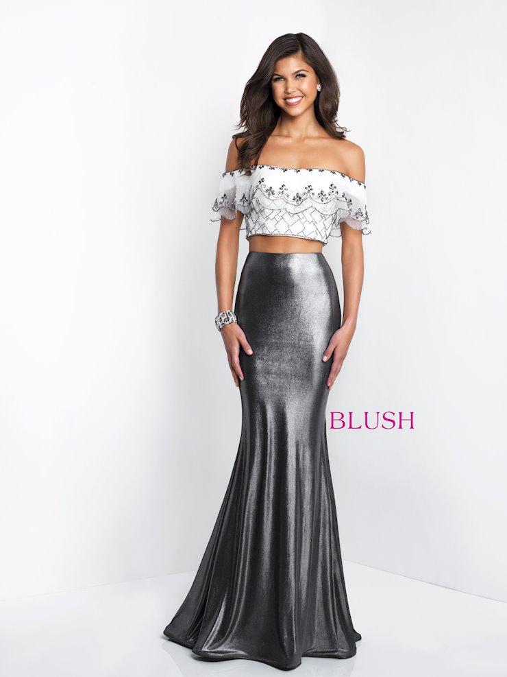 Blush 11558