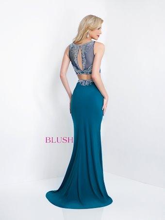 Blush 11559