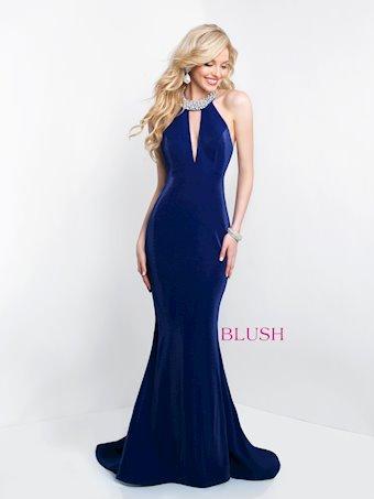 Blush 11563