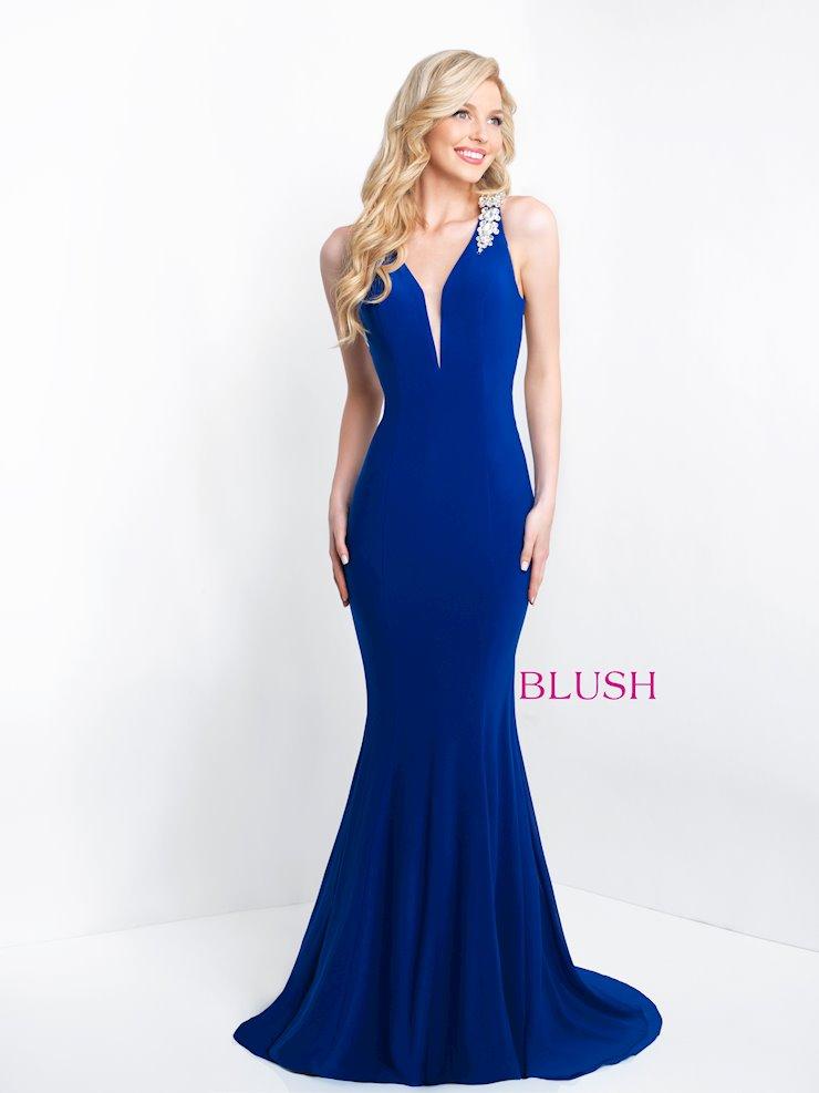 Blush Style #11564