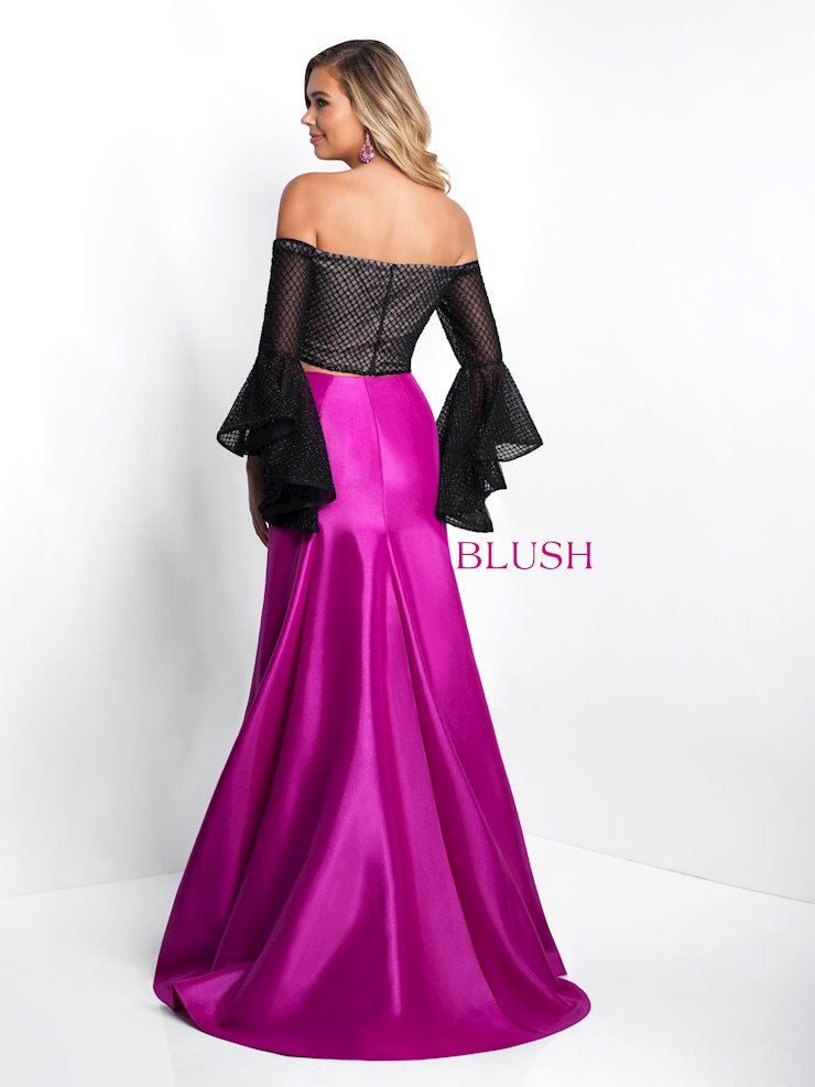 Blush 11567