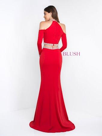 Blush 11570