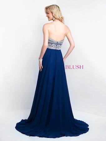 Blush 11571