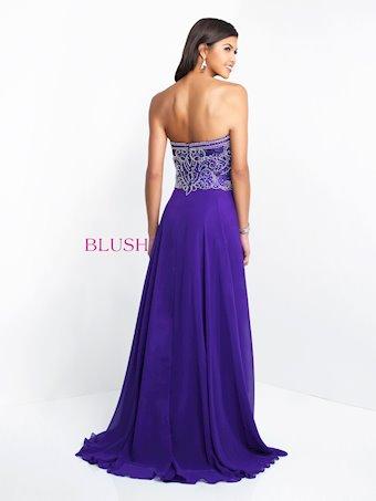 Blush Style #11572