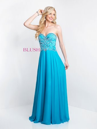 Blush 11572