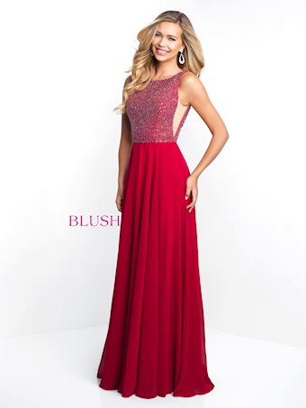 Blush 11575