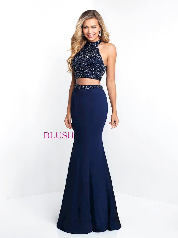 Blush 11577