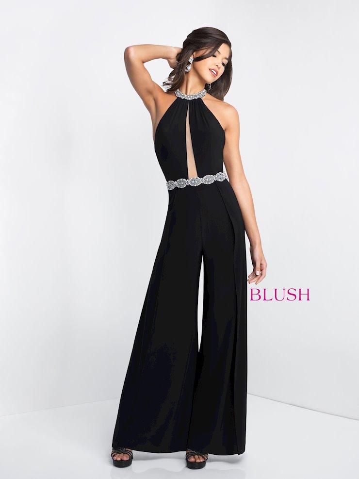 Blush 11583