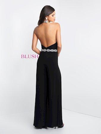 Blush Style: 11583