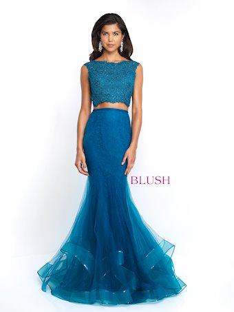 Blush 11585