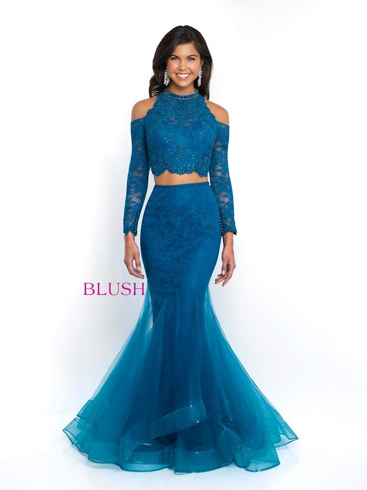 Blush 11586